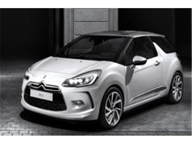 citroen car leasing in italy and europe citroen car lease autos post. Black Bedroom Furniture Sets. Home Design Ideas