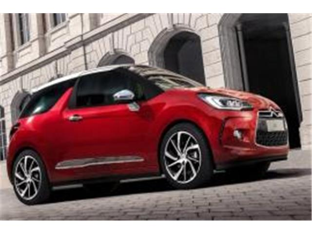 citroen car leasing europe lease citroen cars from paris. Black Bedroom Furniture Sets. Home Design Ideas