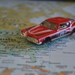 How to Plan the Perfect Road Trip by Car