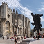 Top things to do in Avignon, France