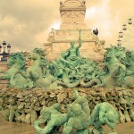 Fun Facts about the French City of Bordeaux