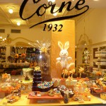 Introducing the Chocolate Loving Capital of Brussels