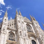 Best places to visit in Milan Italy