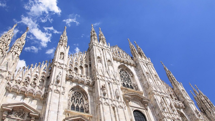 Best places to visit in milan italy udrive travel blog for Best places in milan