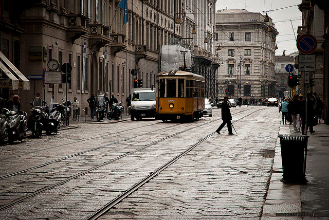 Best Car Sites >> The Best Places to Visit in Milan, Italy