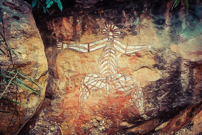 Australian UNESCO World Heritage Sites