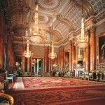 The Best Historic Landmarks to Visit in London