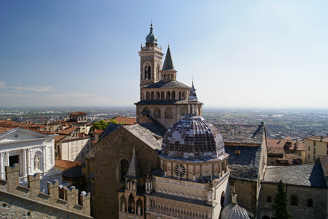 Image Result For Eucar Hire Italy