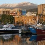 Hobart Australia