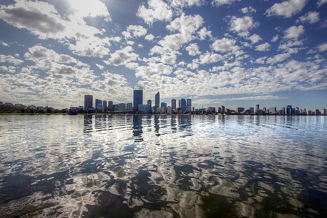 Interesting places to visit in perth australia travel blog