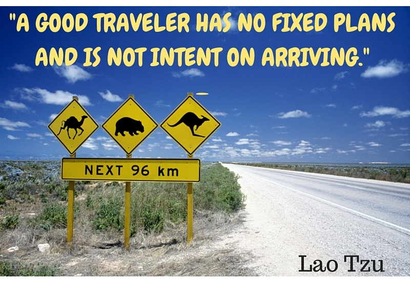 explore road trip quotes