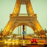 The Where and Why of Leasing a Car in Paris