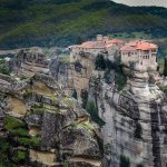7 Road Trip Ideas for Europe