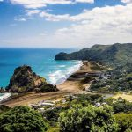 New Zealand road trip ideas